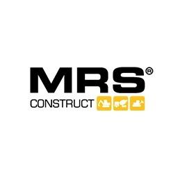 Maristar Construct
