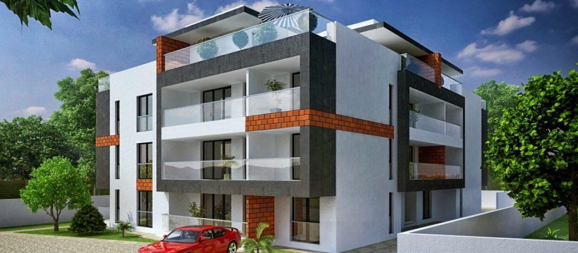 Arhitectura-home-1_361ce