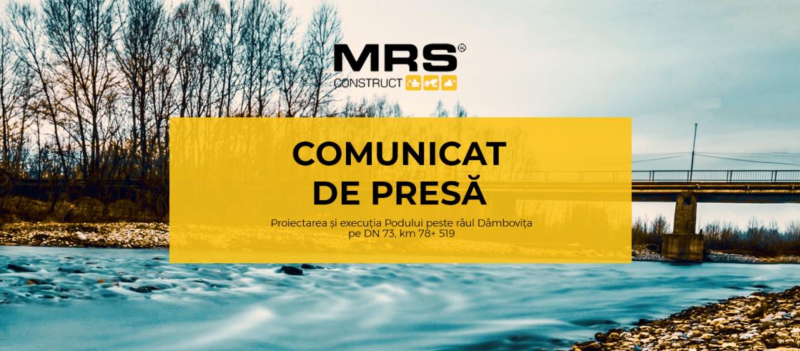 Banner_Mrs-Residence-Construct_Comunicat-de-presa_pod_Dambovita_1920x640px