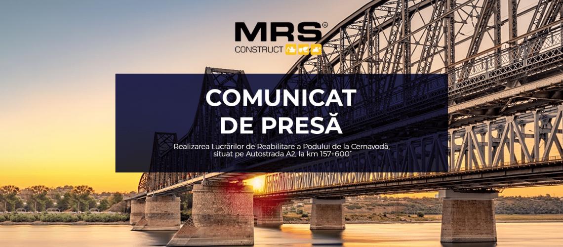 Banner_Mrs-Residence-Construct_omunicat-de-presa_1920x640