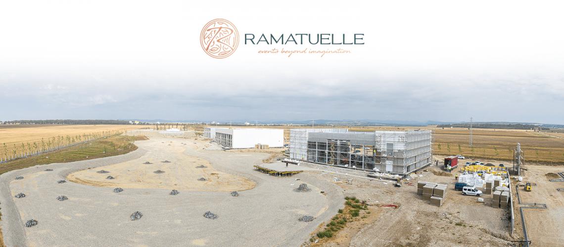 Banner_Ramatuelle_constructier