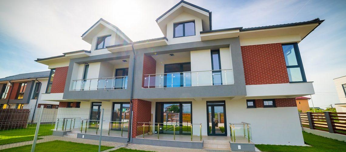 MRS Residence Ploiesti - 20 Mai 2019 143