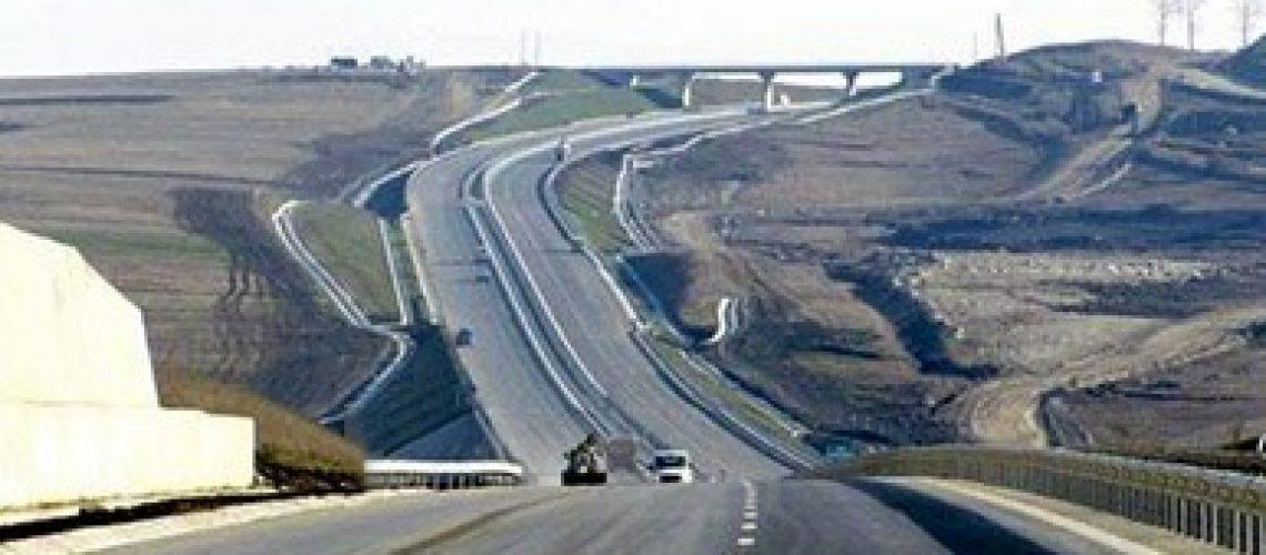 maristar-autostrada-bucuresti-brasov-mic